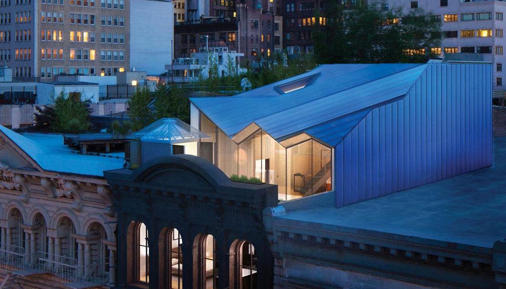Rooftops 12.jpg
