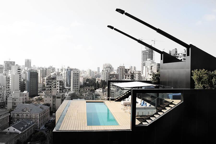 Rooftops 15.jpg