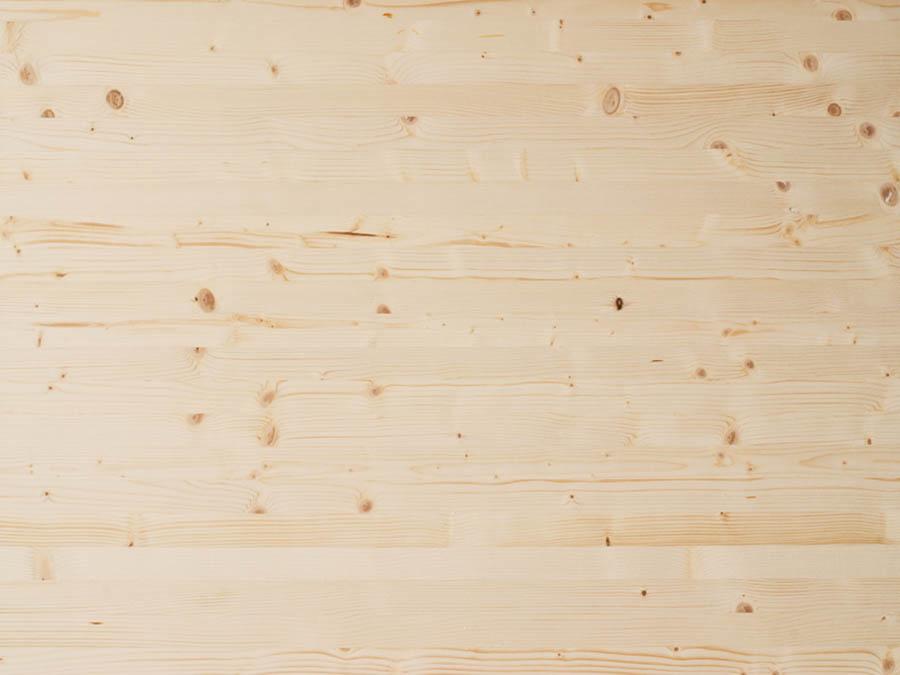 Arrevol Arquitectos 15 Tipos De Madera Para Decorar El Interior De - Techos-de-madera-para-interiores