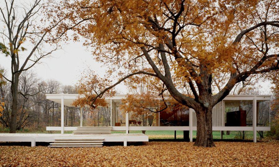 Cu nto cuesta construir una casa arquitectos for Cuanto vale reformar una casa