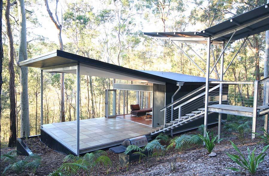 Arrevol Arquitectos Cuánto Cuesta Construir Una Casa