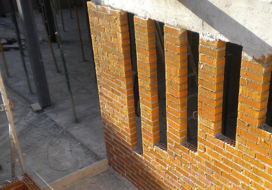 Cu nto cuesta construir una casa arquitectos for Cuanto cuesta hacer una pileta de cemento