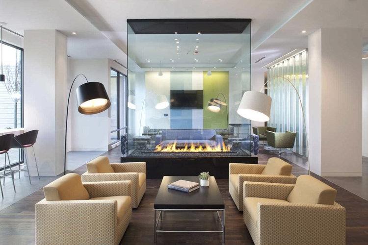 Arrevol Arquitectos: Tipos de chimeneas y cuáles puedes instalar en ...