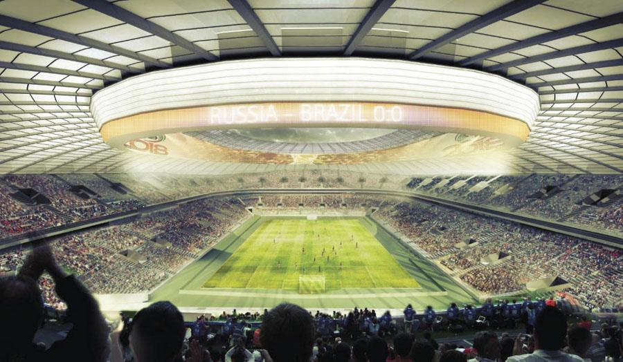 Estadios mundial Rusia 2018_Luzhniki 2.jpg