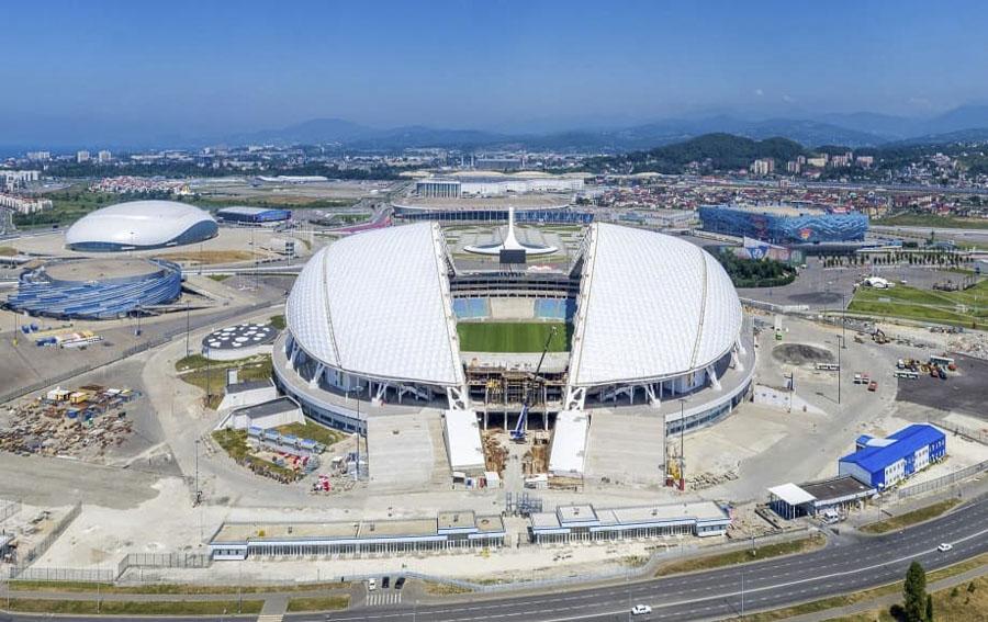 Estadios mundial Rusia 2018_Fisht 3.jpg