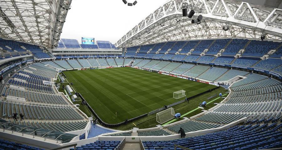 Estadios mundial Rusia 2018_Fisht 2.jpg