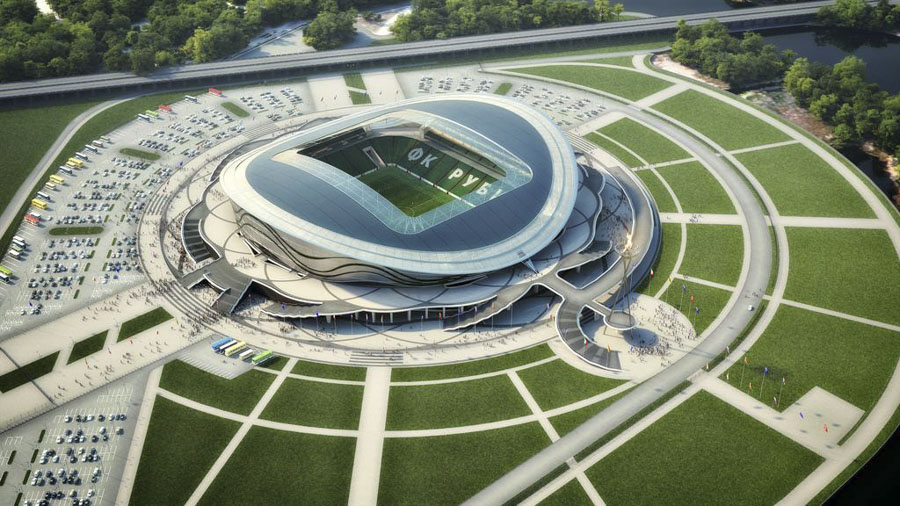 Estadios mundial Rusia 2018_Kazan 2.jpg