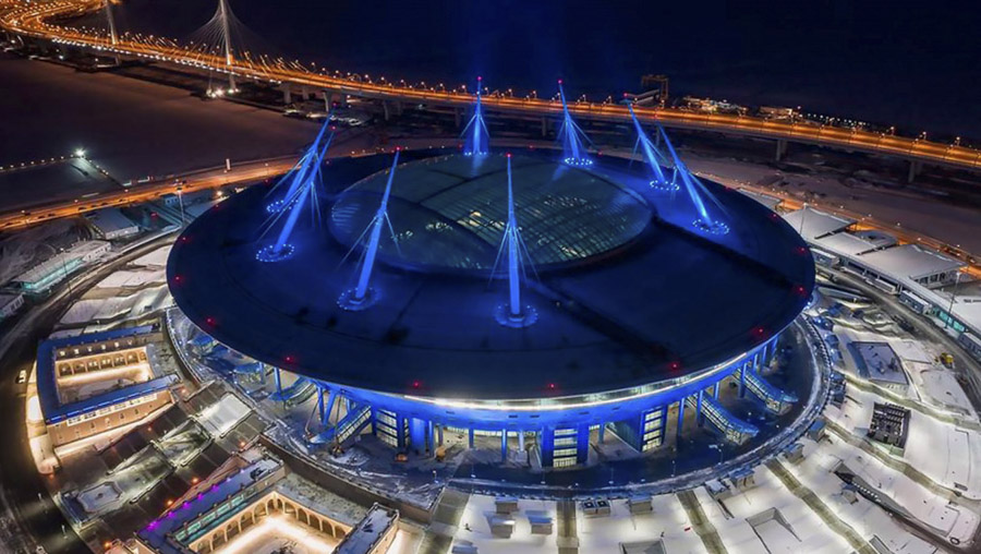 Estadios mundial Rusia 2018_Krestovski 6 2017.jpg