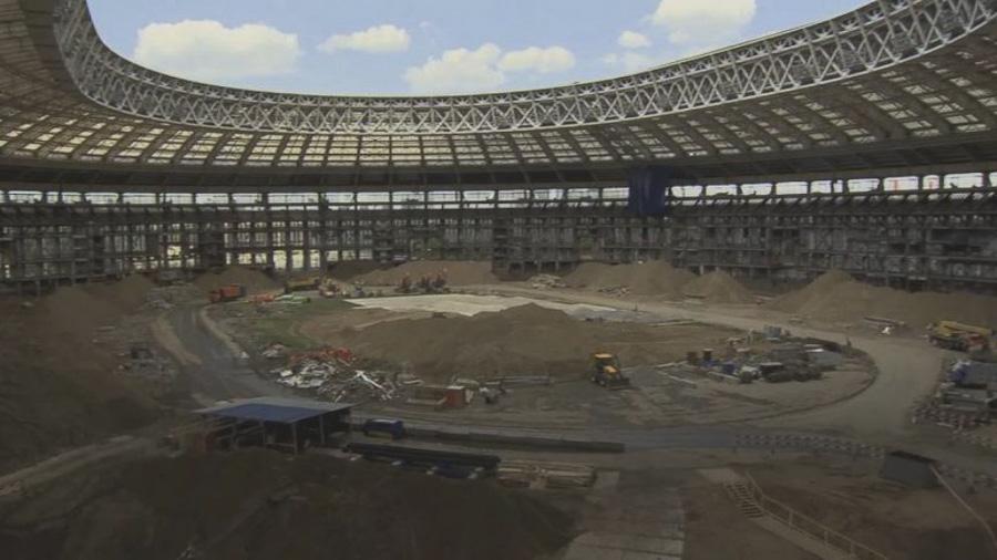 Estadios mundial Rusia 2018_Luzhniki 3.jpg