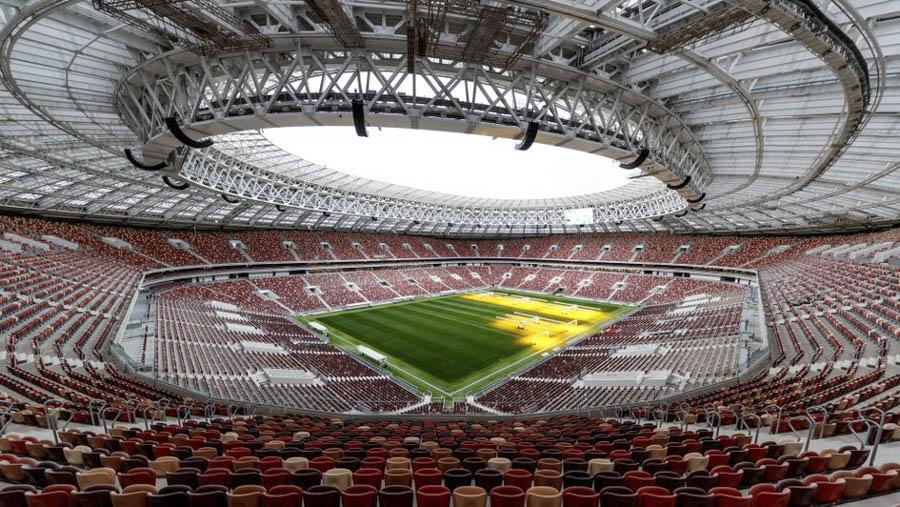 Estadios mundial Rusia 2018_Luzhniki 4.jpg