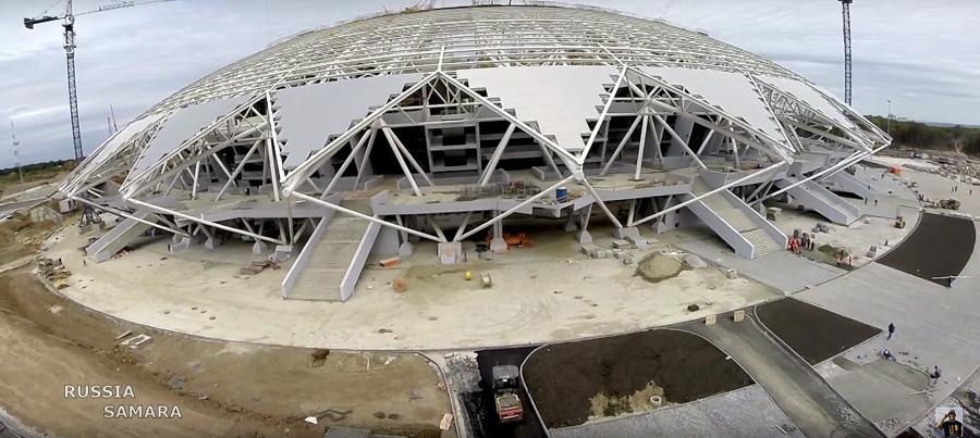 Estadios mundial Rusia 2018_Samara 3.jpg