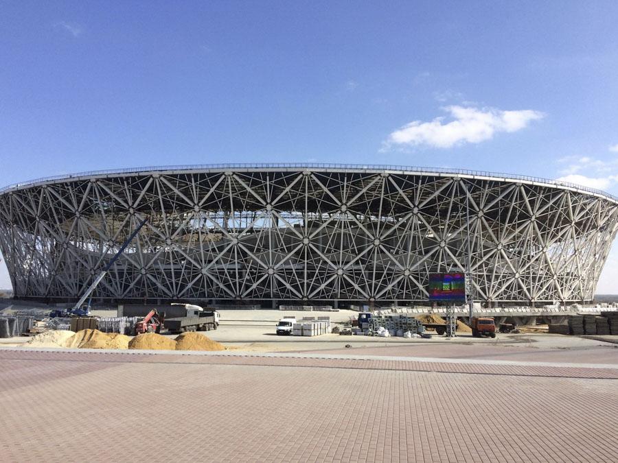 Estadios mundial Rusia 2018_Volgogrado 3.jpg