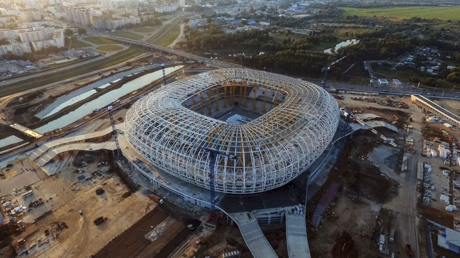 Estadios mundial Rusia 2018_Mordovia 1.jpg