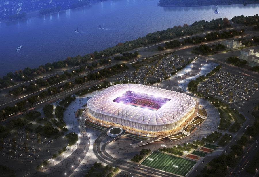 Estadios mundial Rusia 2018_Rostov.jpg