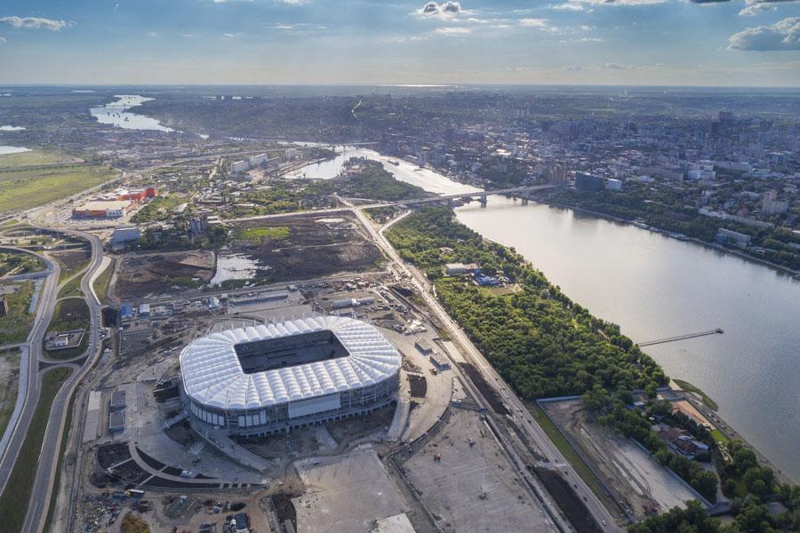 Estadios mundial Rusia 2018_Rostov 2.jpg