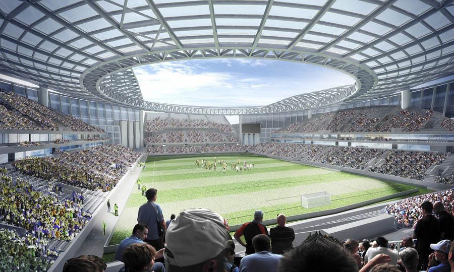 Estadios mundial Rusia 2018_Ekaretimburgo 4.jpg