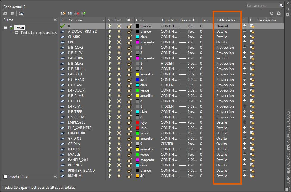 Arrevol_Plumillas de AutoCAD (16).jpg