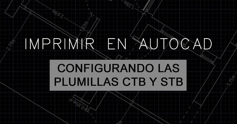 Arrevol_Plumillas de AutoCAD_Portada.jpg