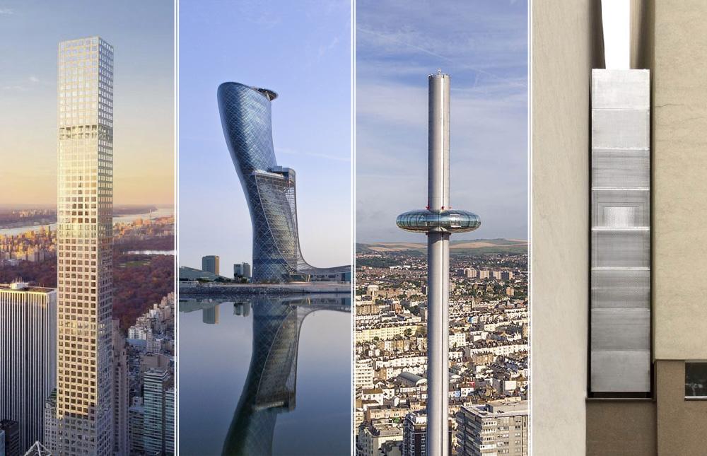 Edificios de récord_Portada.jpg