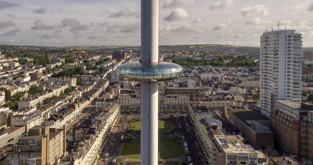 i360_Brighton 1.jpg