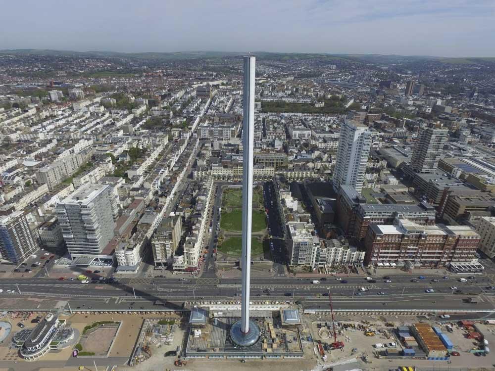 i360_Brighton 3.jpg