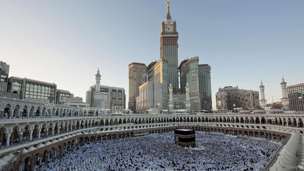 Abraj Al Bait Towers_Arabia Saudita.jpg