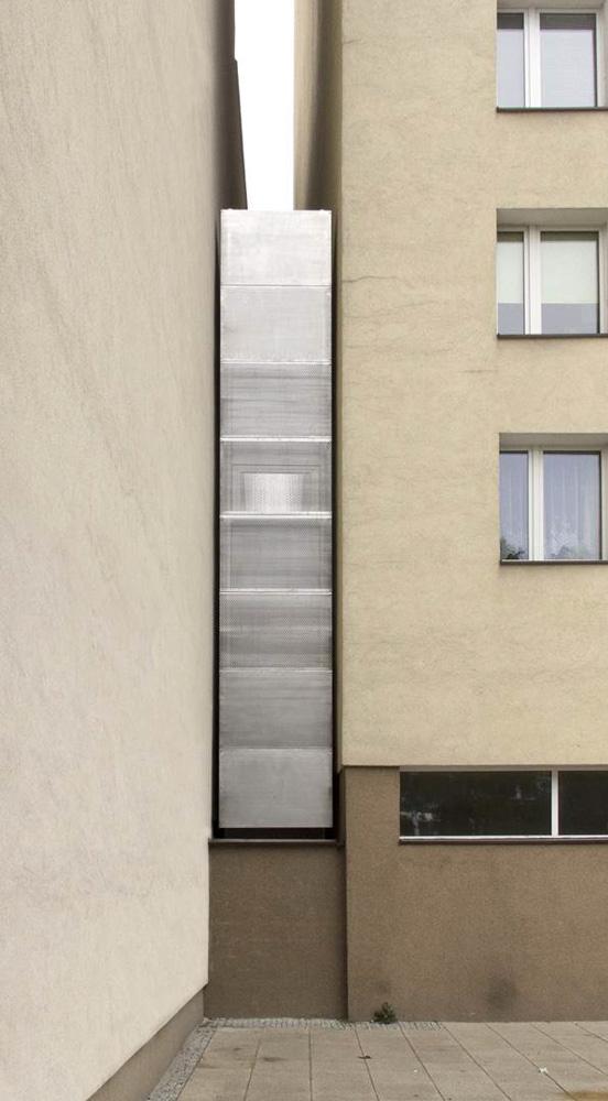 Casa Keret_Varsovia 2.jpg