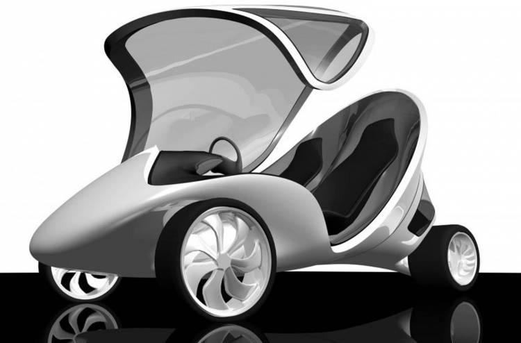 Z Car I.jpg