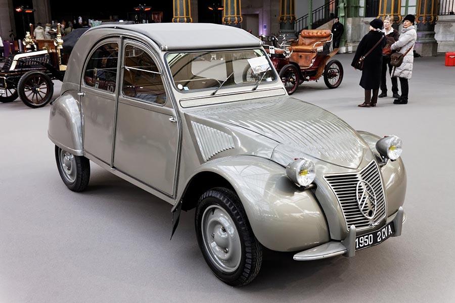 Citroën_2CV.jpg
