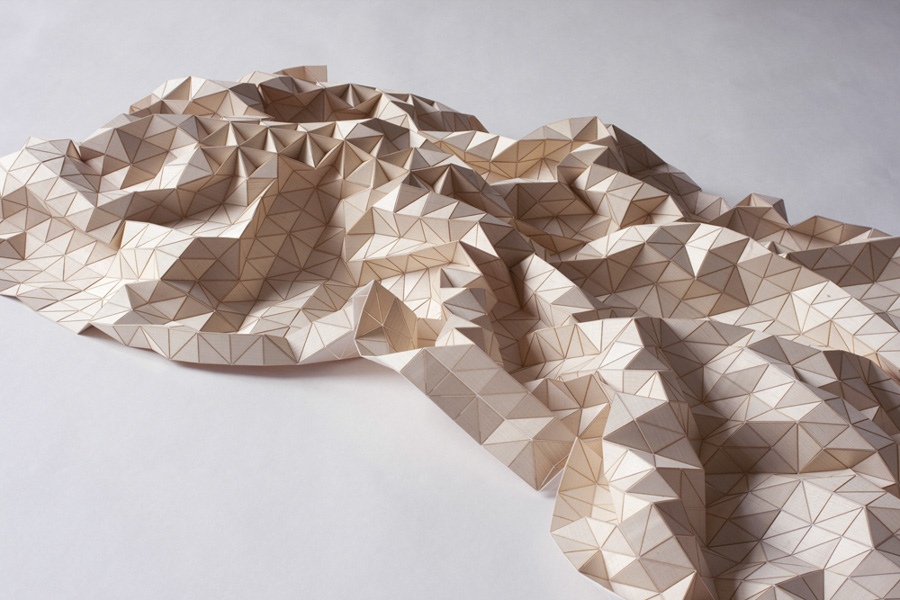Wooden textile 1.jpg