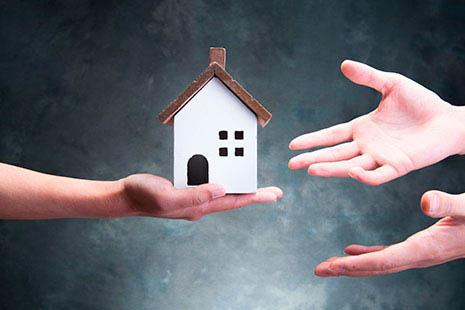 Ayudas vivienda 1.jpg