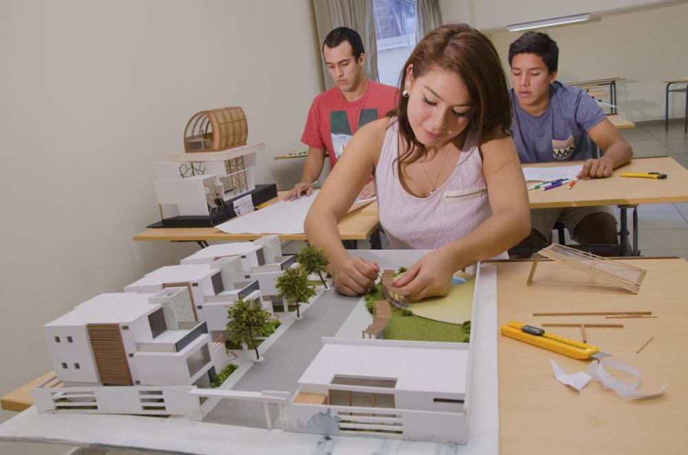 Estudiar arquitectura 8_1.jpg