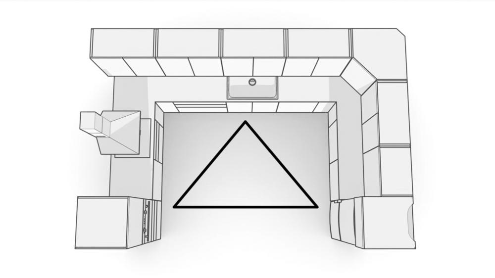 Consejos y dimensiones cocinas_14.jpg