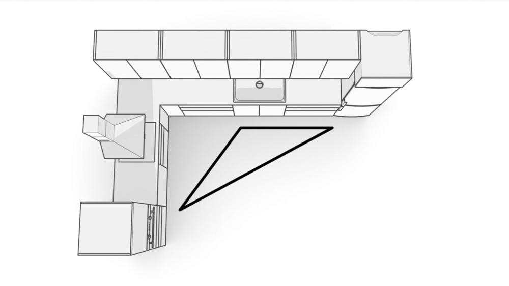 Consejos y dimensiones cocinas_15.jpg