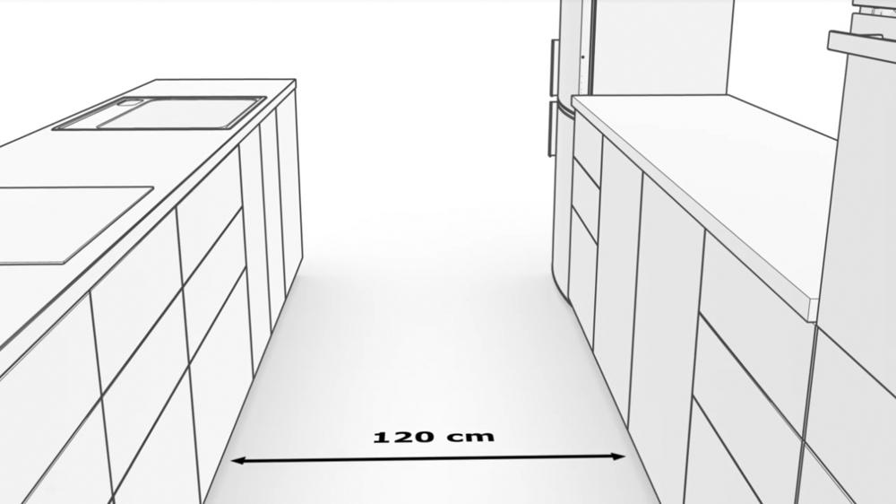Consejos y dimensiones cocinas_11.jpg
