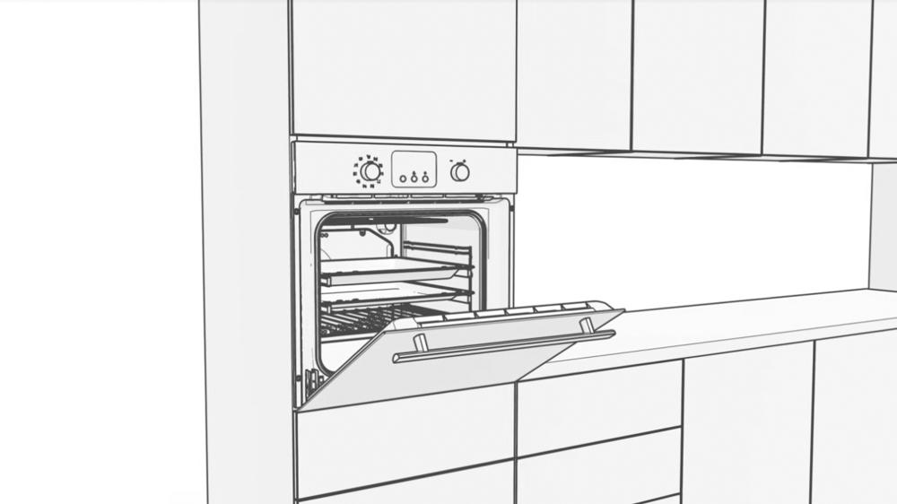 Consejos y dimensiones cocinas_09.jpg