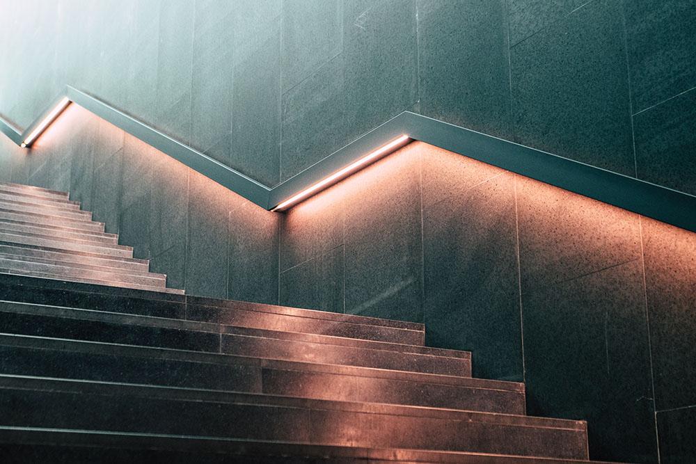 Dimensionar escaleras_Foto 1.jpg
