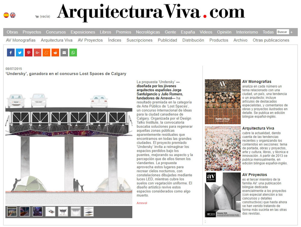 Noticia prensa_Premio Arrevol.jpg