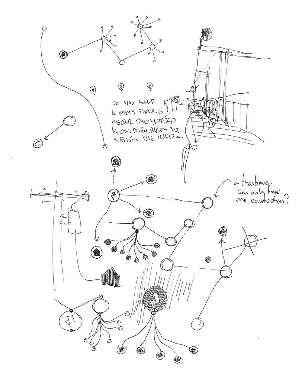 Handwritten Notes 2012 (dragged) 9.png