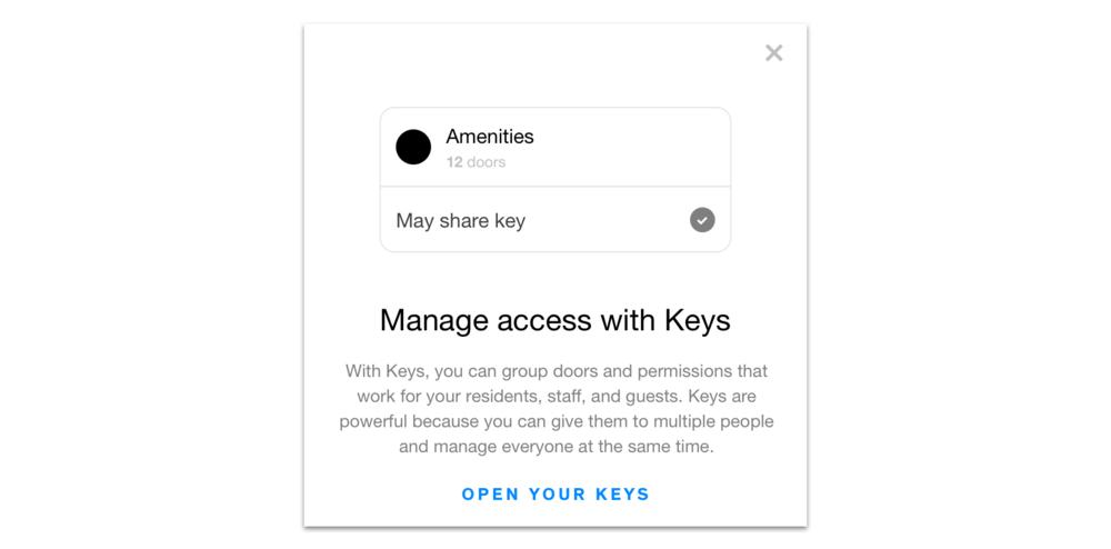 keys popup.png