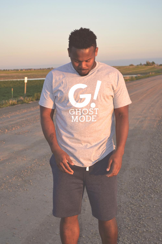 Grey G! 2.png