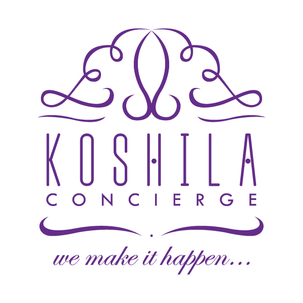 Koshila Concierge