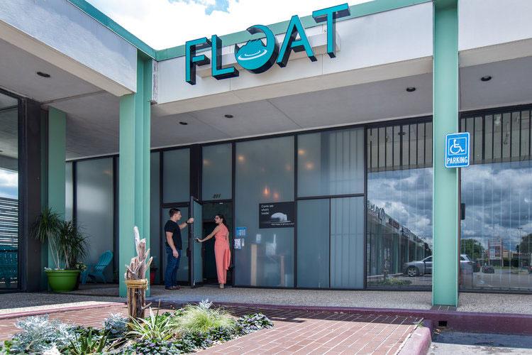 FLOAT-sa-front.jpg