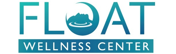 FLOAT - San Antonio TX Floatation Therapy, Sensory Deprivation Tanks