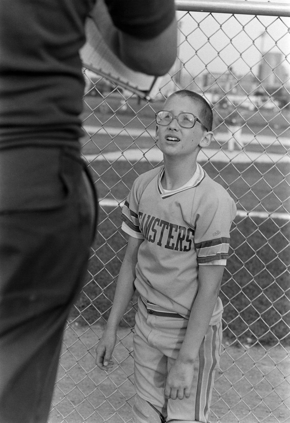 LittleLeague-2.jpg