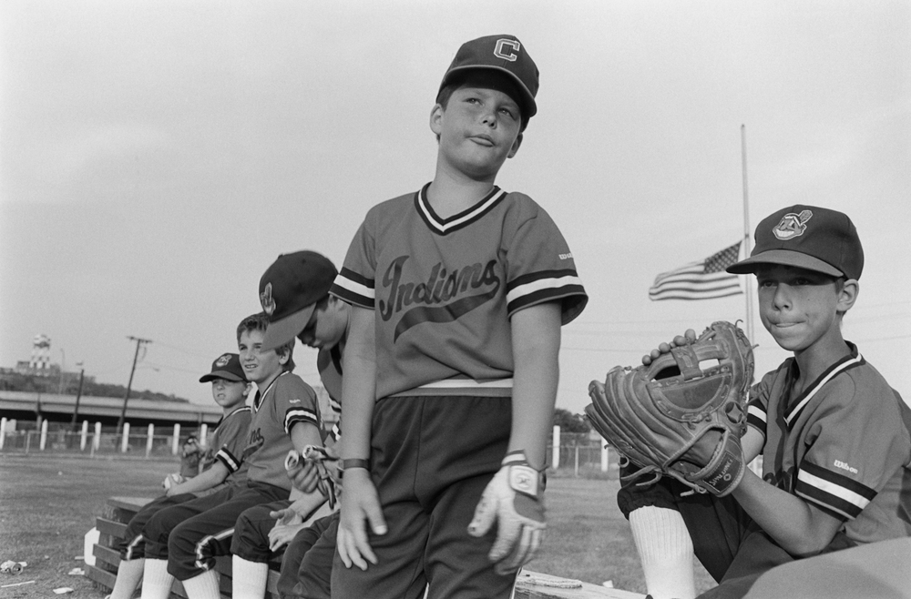 LittleLeague-1.jpg