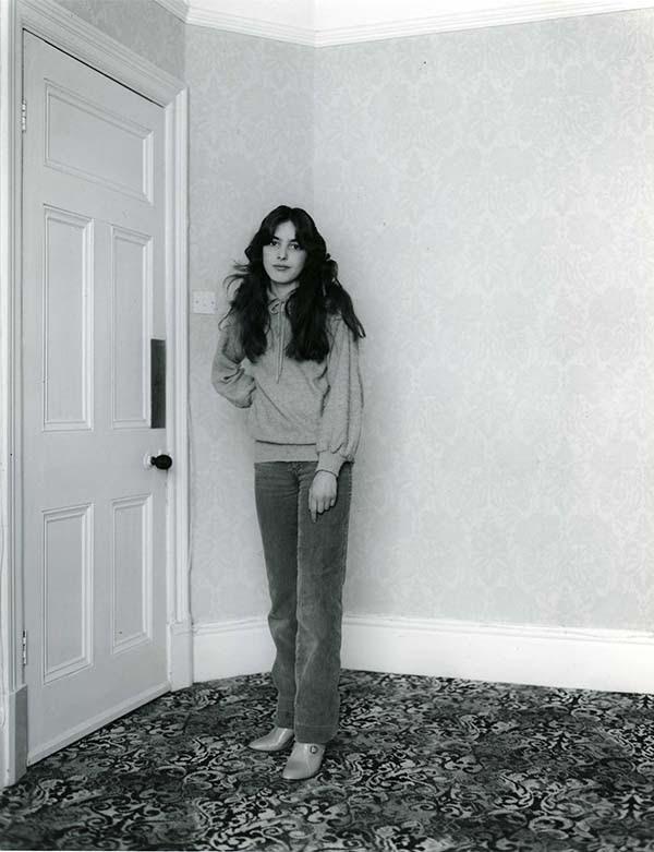 ©John Myers,  Juliette , (1979)