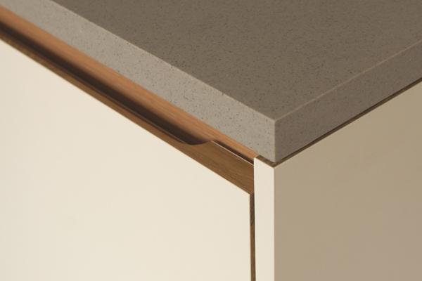 Worktop Corner Detail 600x400px.jpg