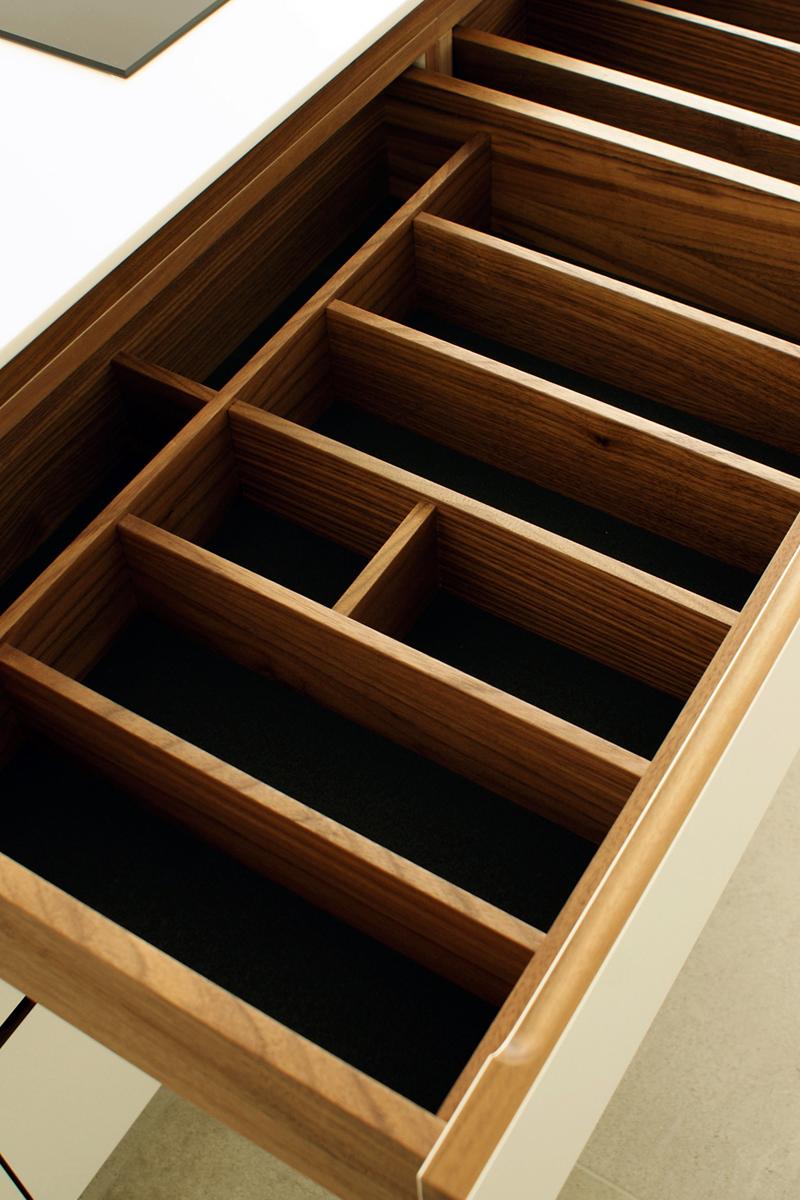 Standforth Kitchen Walnut Cutlery Divides 1200x800px.jpg