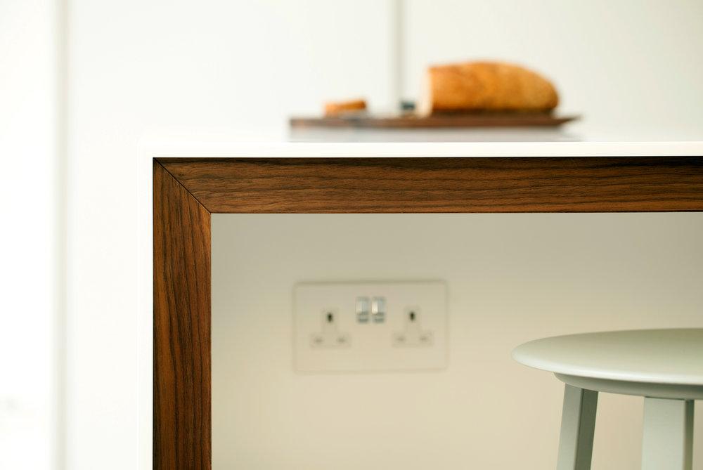 Standforth Kitchen Mitred Walnut Fascia 1200x800px.jpg